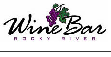 Wine Bar | Rocky River