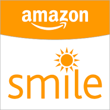 Shop  at Amazon Smiles