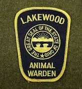 LAKEWOOD ANIMAL CONTROL