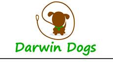 Darwin Dogs