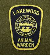 LAKEWOOD ANIMAL CONTROL